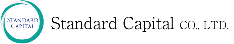 Standard Capital Co., Ltd.